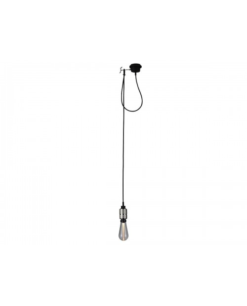 Buster + Punch Hooked 1.0 Nude Pendant Lamp