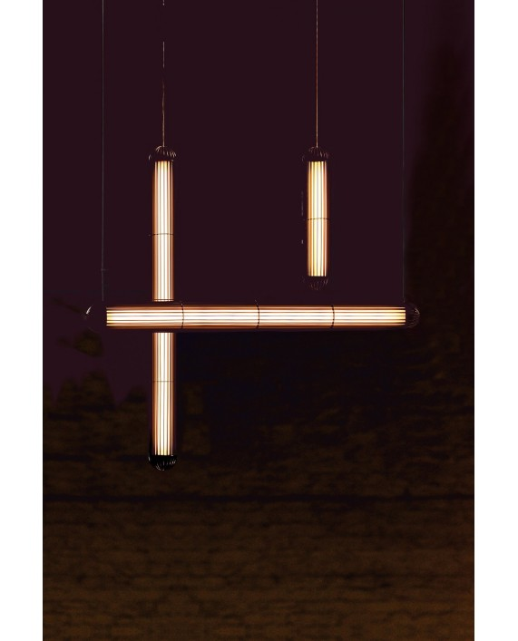Dare Studio Hirst Pendant Lamp