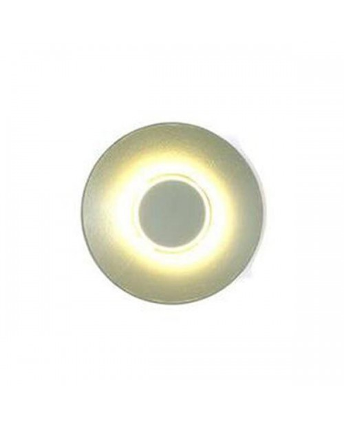 Decode Bulk IP44 Wall Lamp
