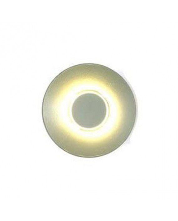 Decode Bulk IP44 Ceiling Lamp