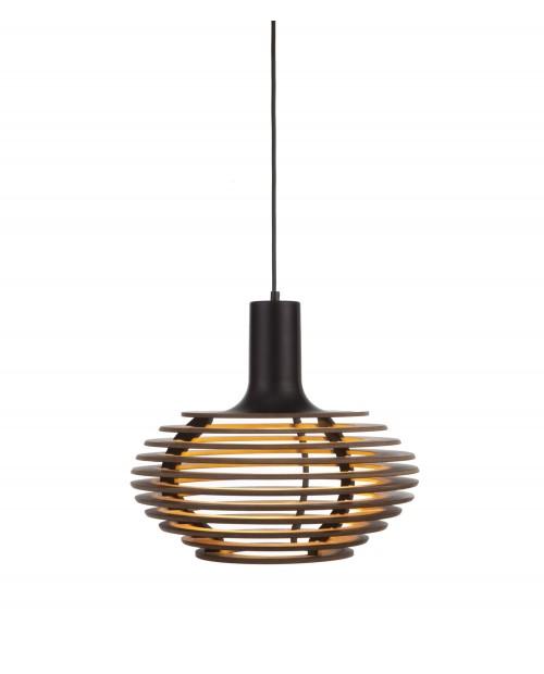 Decode Dipper Pendant Lamp