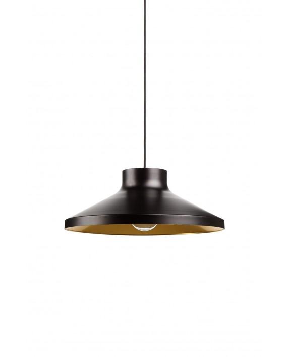 Decode VGP Pendant Lamp