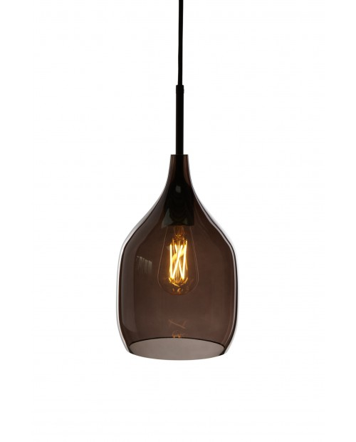 Decode Vessel IP44 Pendant Lamp