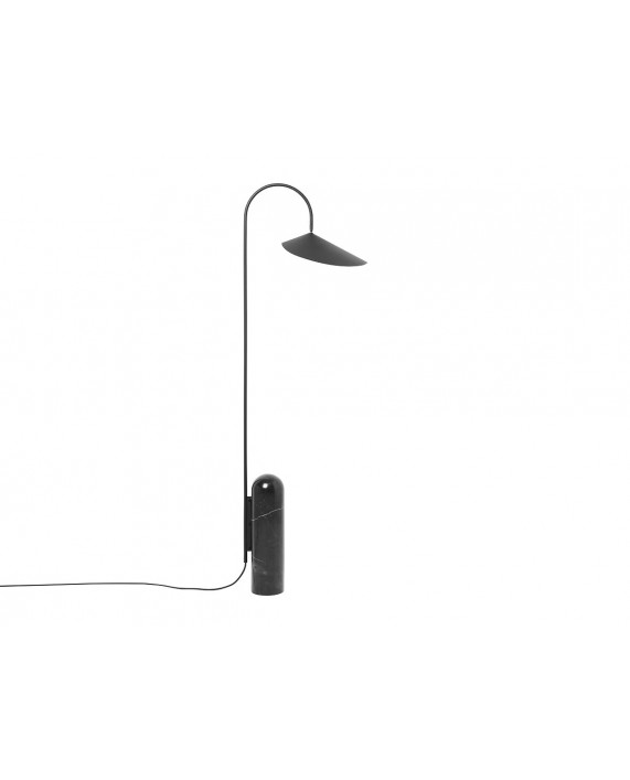 Ferm LIVING Arum Floor Lamp