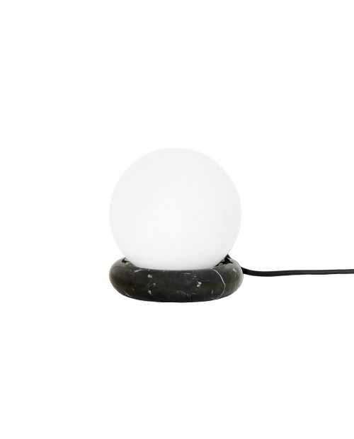Ferm LIVING Rest Table Lamp