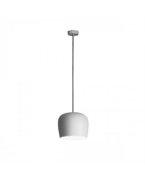 Flos Aim Small Fix Pendant Lamp