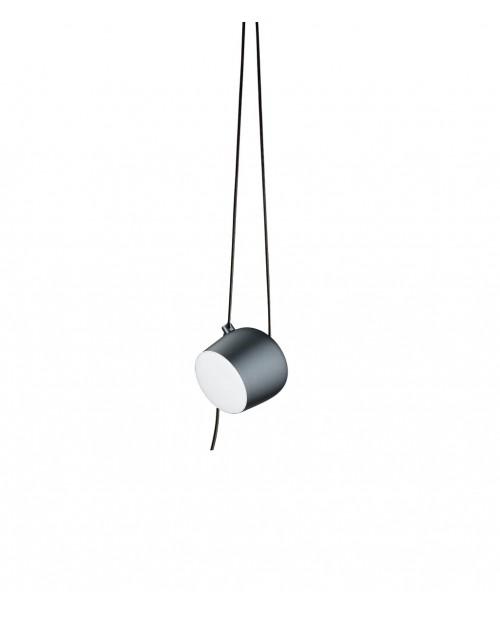 Flos Aim Cable + Plug Lamp