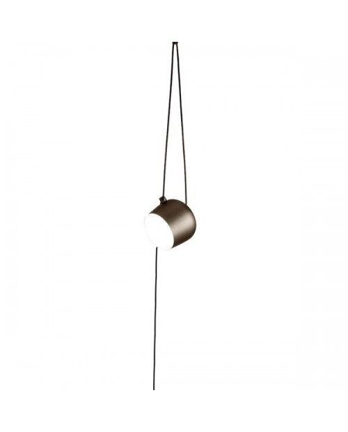 Flos Aim Cable + Plug Lamp