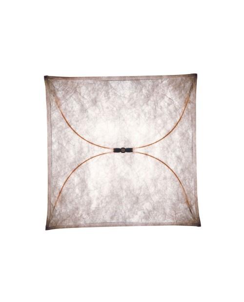Flos Ariette Wall Lamp
