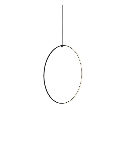 Flos Arrangements Pendant Lamp