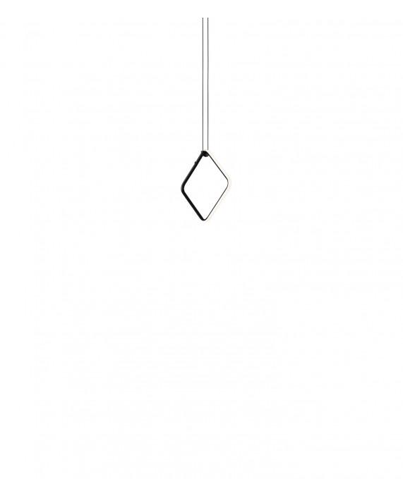 Flos Arrangements Pendant Lamp