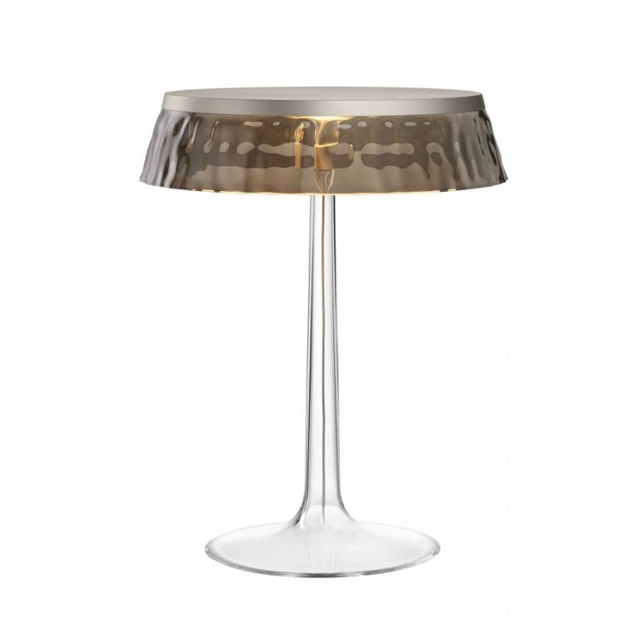 Flos bon jour table lamp for Flos bon jour