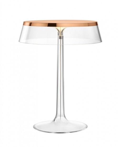 Flos Bon Jour Table Lamp