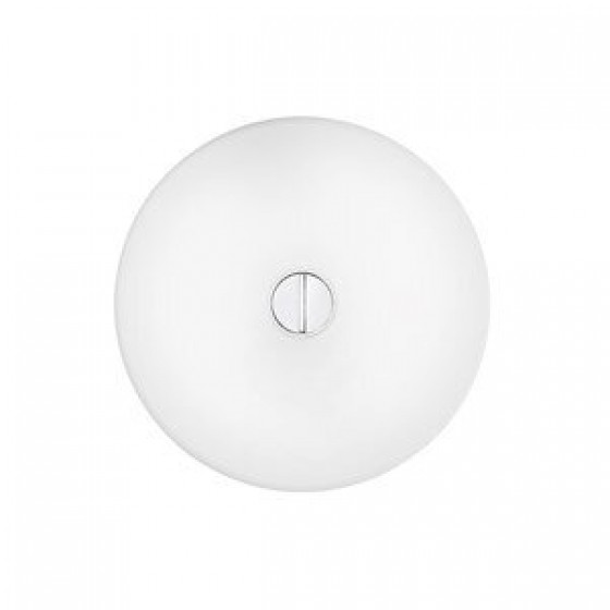 Flos Button Wall Lamp