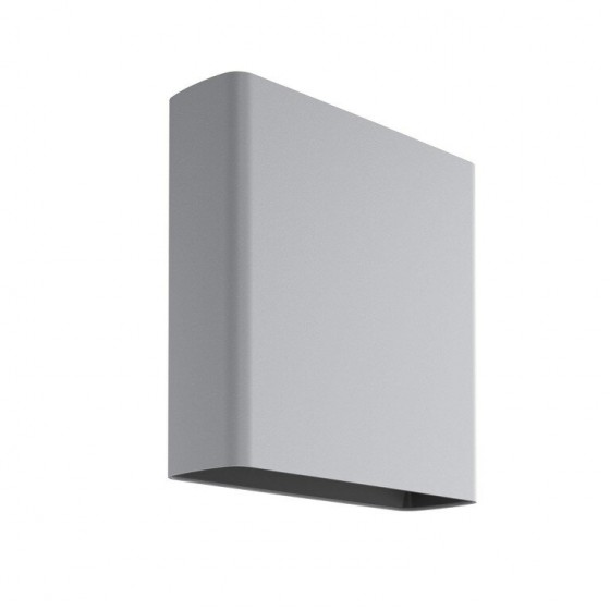 Flos Climber Up & Down 175 Wall Lamp