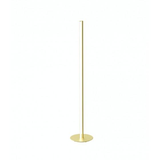 Flos Coordinates F Floor Lamp