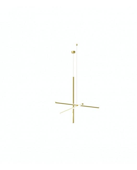 Flos Coordinates S1 Pendant Lamp
