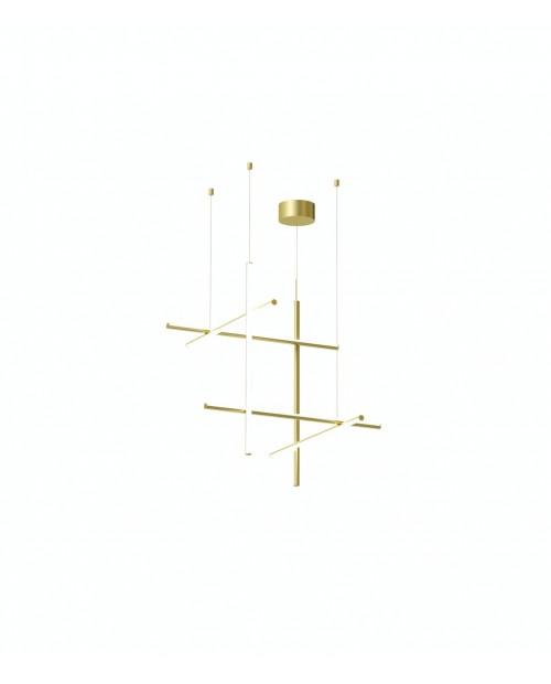 Flos Coordinates S3 Pendant Lamp