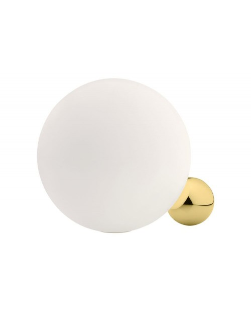 Flos Copycat Table Lamp