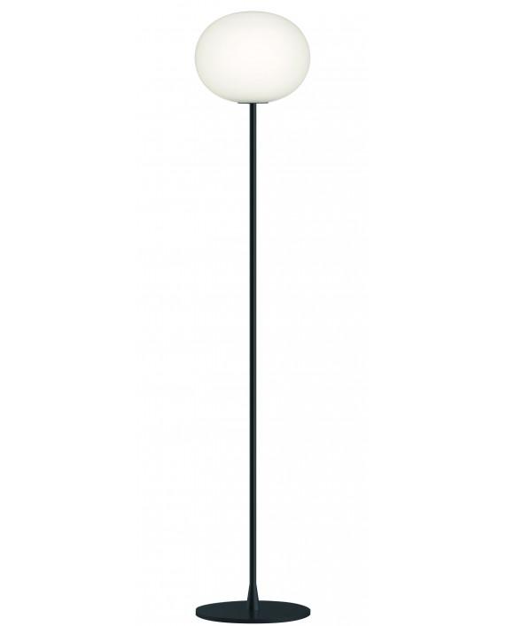 Flos Glo-Ball Floor Lamp