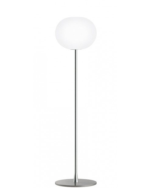 Flos Glo-Ball Floor Lamp
