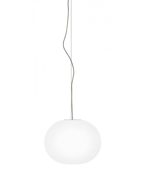 Flos Glo-Ball S1 Pendant Lamp