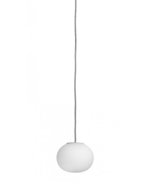 Flos Mini Glo-Ball S Pendant