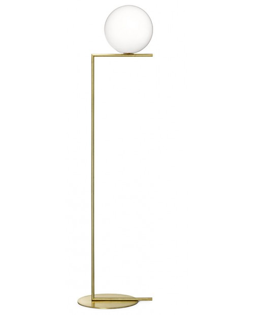 Flos IC F2 Floor Lamp