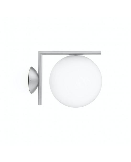 Flos IC C/W Outdoor/Indoor Ceiling Lamp