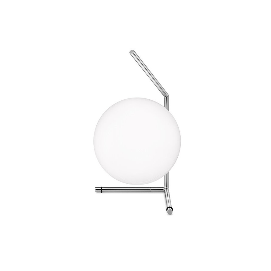 Flos ic t1 low table lamp aloadofball Choice Image