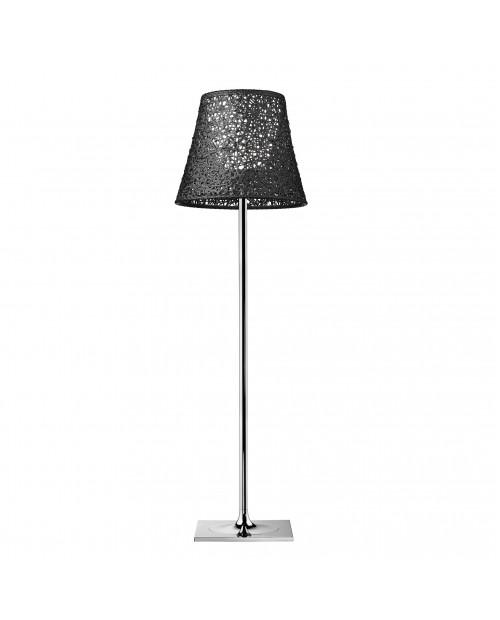 Flos KTribe F3 Outdoor/Indoor Floor Lamp