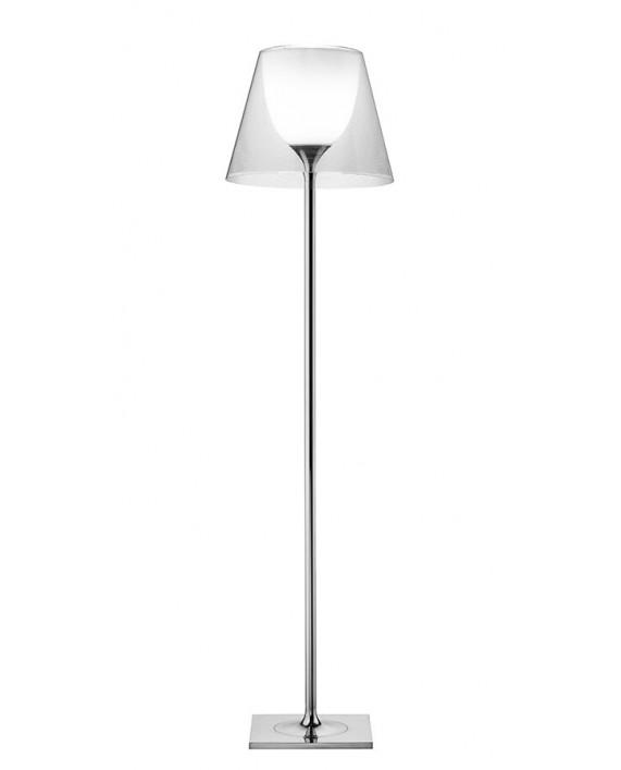 Flos KTribe F2 Floor Lamp