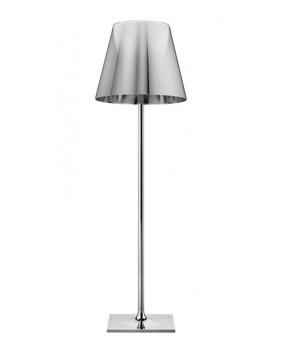 Flos KTribe F3 Floor Lamp