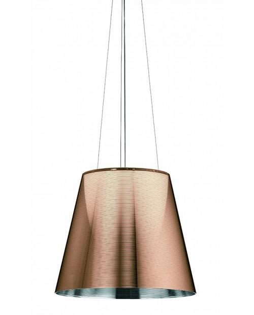 Flos KTribe S Pendant Lamp