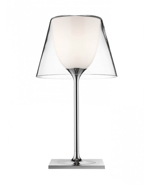Flos KTribe T1 Table Lamp