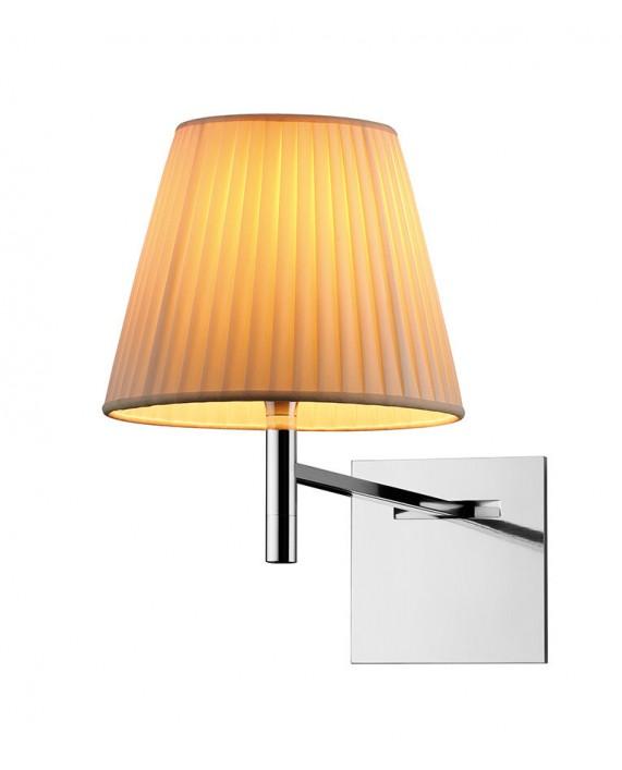 Flos KTribe W Wall Lamp