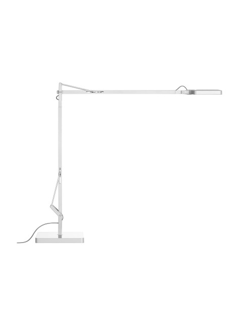 Flos Kelvin LED GM Table Lamp