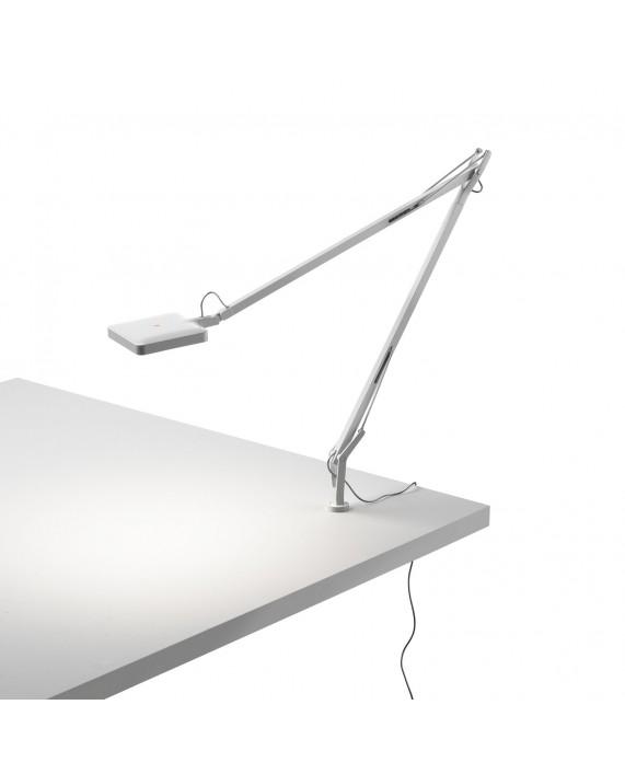 flos kelvin led gm table lamp. Black Bedroom Furniture Sets. Home Design Ideas