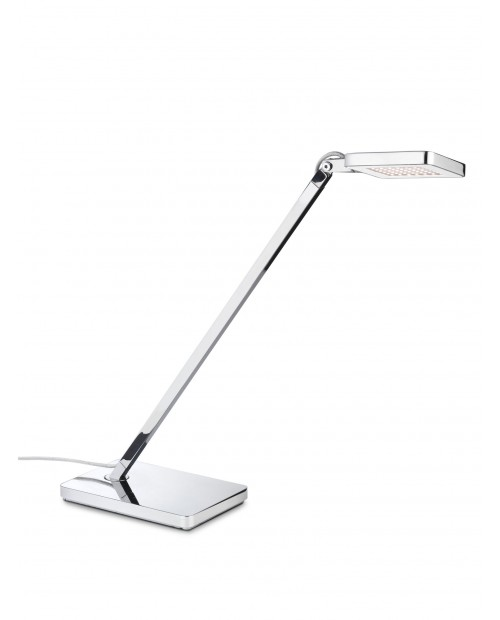 Flos Minikelvin LED Table Lamp