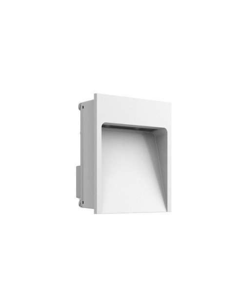 Flos My Way 110 x 110 Wall Lamp