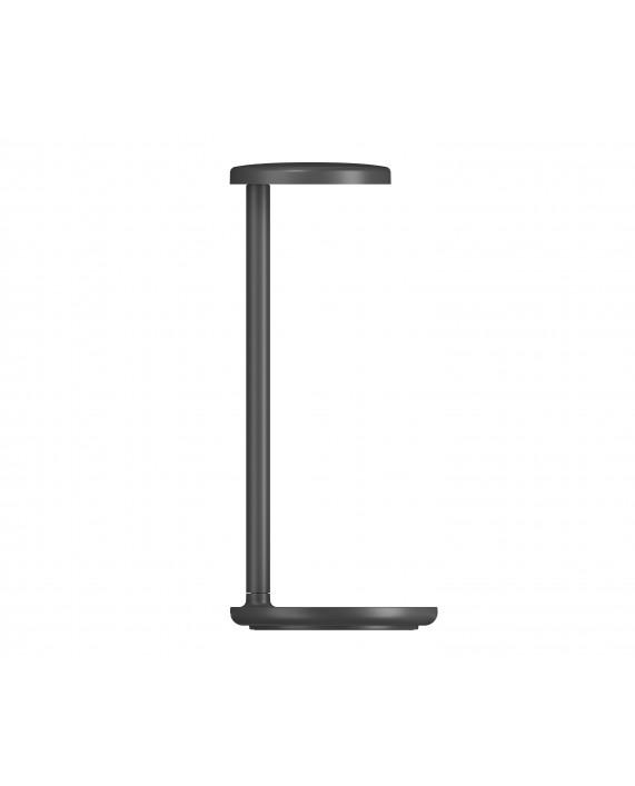 Flos Oblique Table Lamp