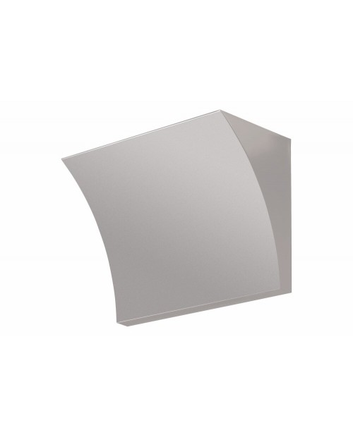 Flos Pochette Up & Down Wall Lamp