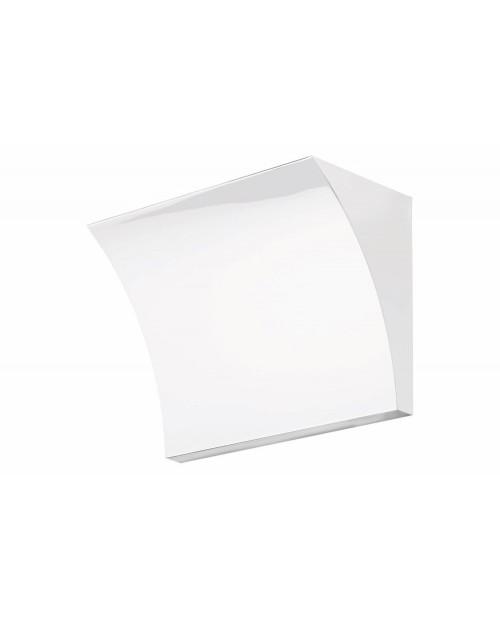 Flos Pochette Wall Lamp