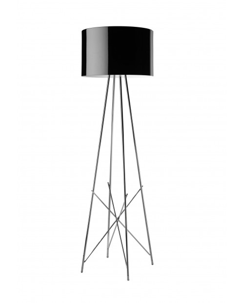 Flos Ray F Floor Lamp