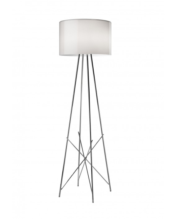 Flos Ray F Floor Lamp