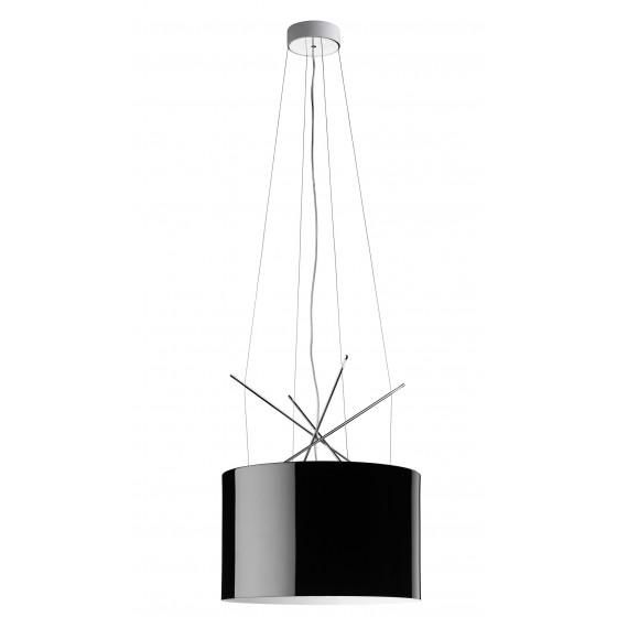 Flos Ray S Pendant Lamp