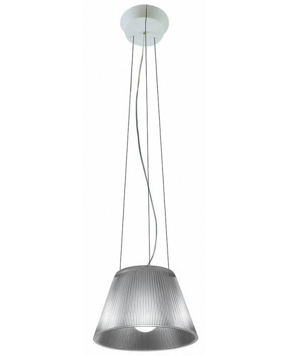 Flos Romeo Moon S Pendant Lamp