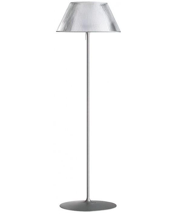 Flos Romeo Floor Lamp