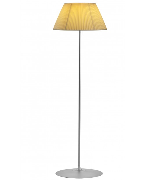 Flos Romeo Floor Lamp