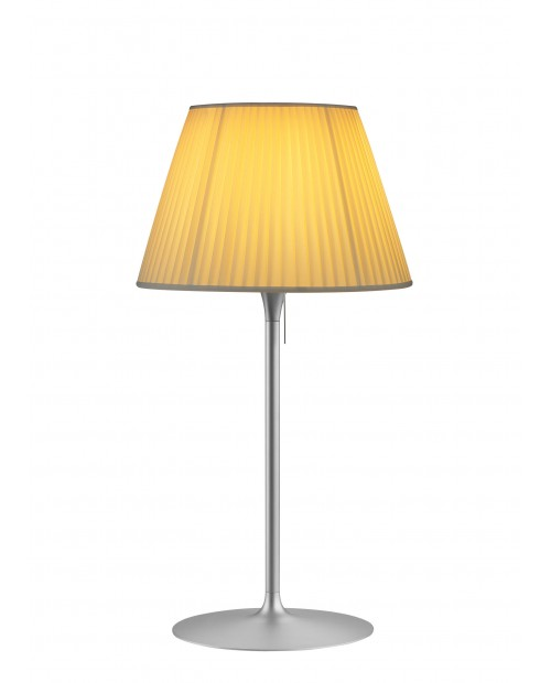 Flos Romeo T1 Table Lamp